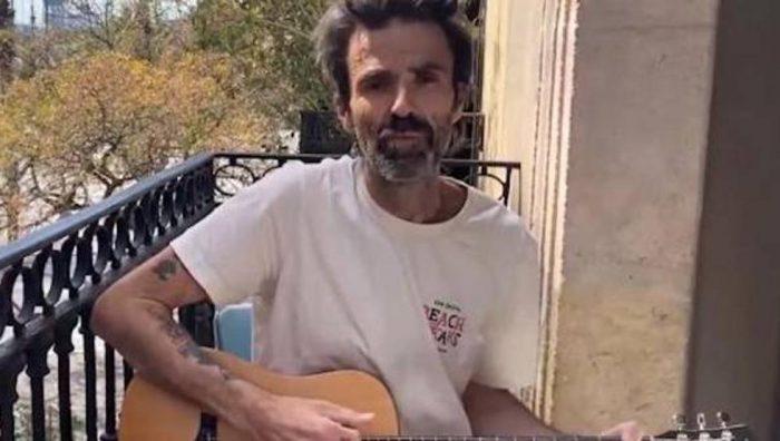 Muere el músico Pau Donés a los 53 años