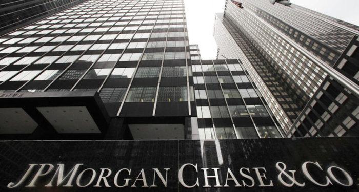 JPMorgan y Barclays resuelven litigios de fraude con bonos mexicanos