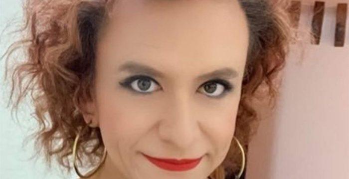 Encuentran el cuerpo de la doctora  Elizabeth Montaño, trabajadora del IMSS
