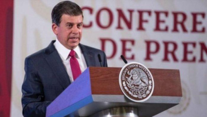"""FGR investigará sede de Cobragas en Valle de Chalco porque """"algo delictivo quieren ocultar"""": Profeco"""
