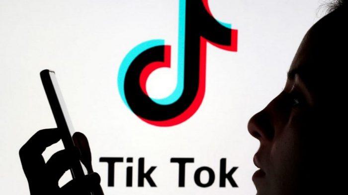 TikTok es una aplicación espía del gobierno de China: Anonymous