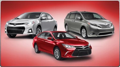 Autos Nuevos podrían bajar de Precio