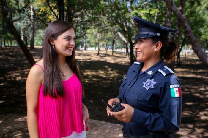 Ciudadanización de seguridad en Saltillo es un logro sin precedente