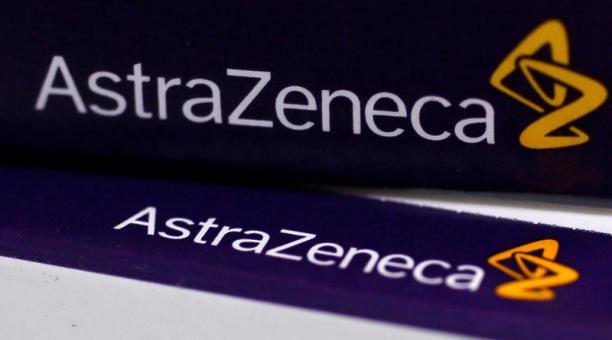 La vacuna de AstraZeneca podría venderse en 2.5 euros o 65 pesos mexicanos.