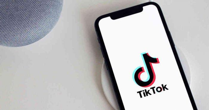 ¿TikTok será prohibido en México?