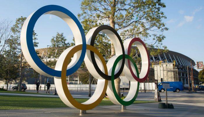Los japoneses se oponen a la realización de los juegos olímpicos