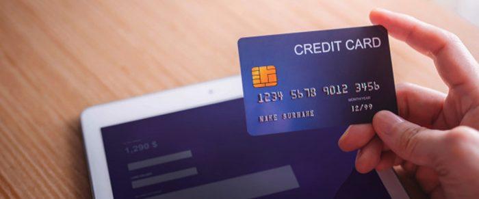 3 preguntas que deberás hacerte antes de cancelar una tarjeta de crédito