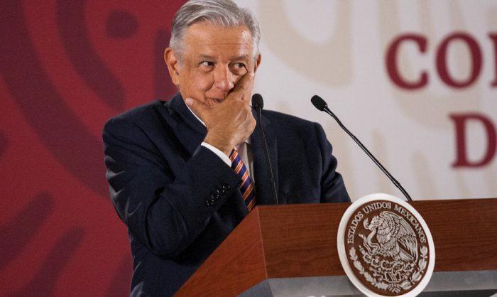 Los secretarios de Estado (y funcionarios) que han dicho 'cómper, adiós' a la 4T