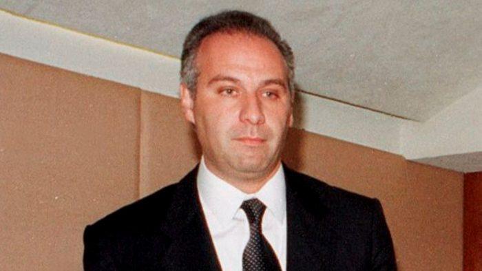 Caso Juan Collado: ex abogado de Peña Nieto y Romero Deschamps, ahora fue imputado por tráfico de influencias y defraudación fiscal