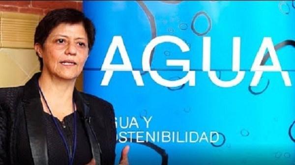 Iniciativas de reforma a Ley de Aguas Nacionales amenazarían la gobernabilidad del agua en México: CCA