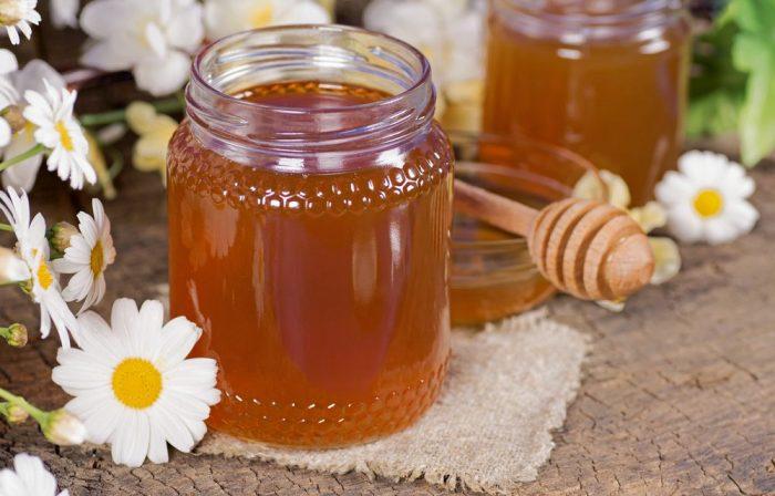 Una razón más para amar la miel: puede ser mejor que los antibióticos contra infecciones respiratorias