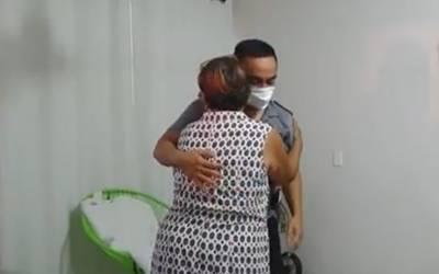 Gobernación tomará caso de médico en Chiapas involucrado en muerte de paciente Covid-19