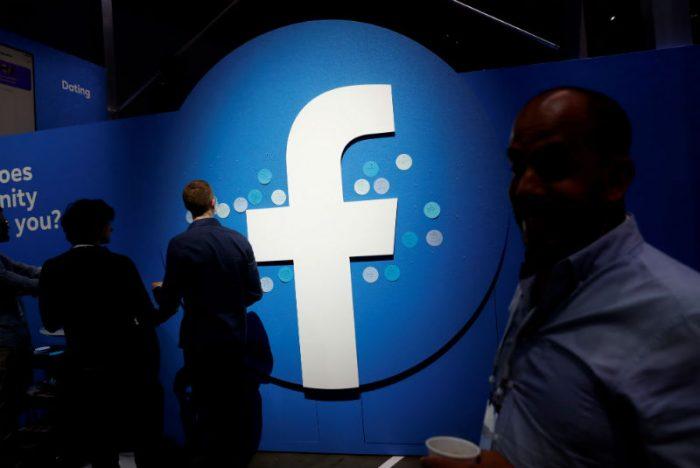 Facebook México preparado para combatir las fake news y campañas sucias en el proceso electoral 2021