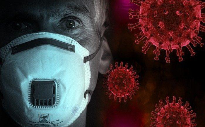 Lo que faltaba: encuentran el coronavirus 2.0 y es 10 veces más contagioso
