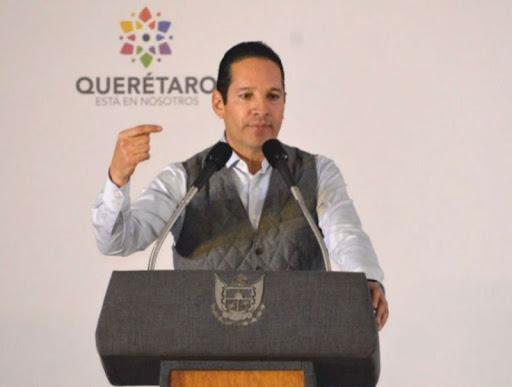 """Dichos de Lozoya """"valen lo que su prestigio: nada"""", señala Francisco Domínguez"""