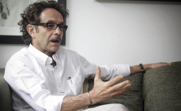 Quadri acusa a AMLO de desmantelar la Conagua tras renuncia de subdirectores