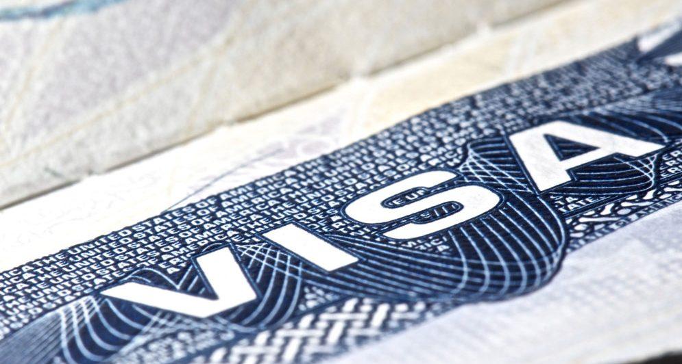 Cambio en visas E-1 y E-2, gran oportunidad para inversionistas mexicanos en EU