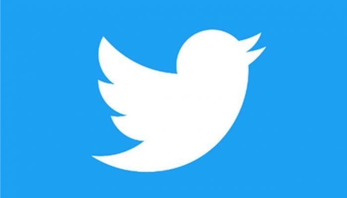 Twitter estaría trabajando en función parecida a las llamadas