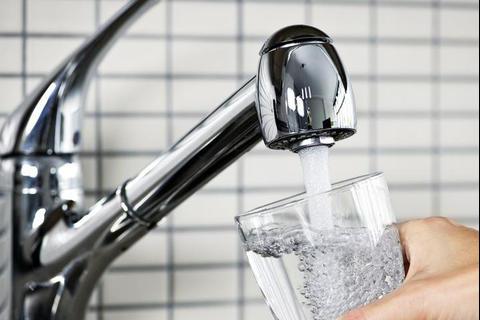 Alertan en Texas por presencia de ameba comecerebros en el agua potable