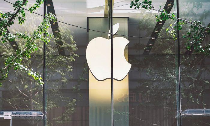 ¿Un nuevo 'Amazon'? Conoce One, el servicio 'todo en uno' de Apple