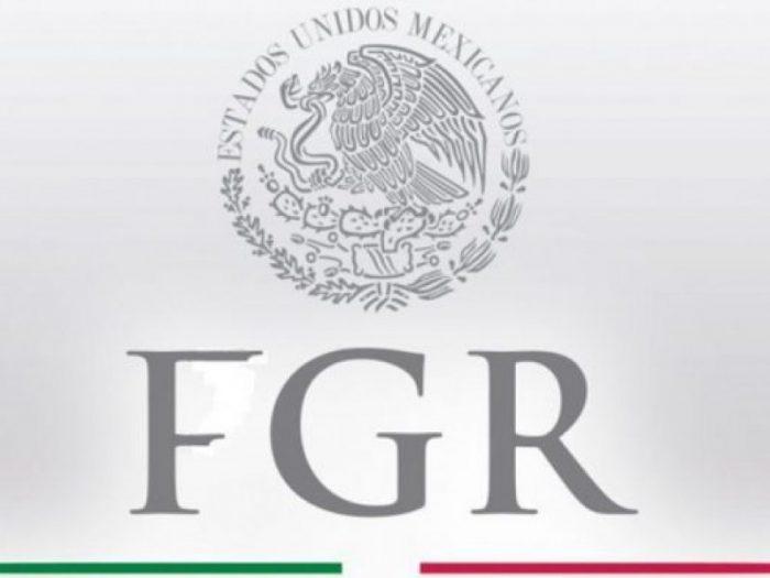 Muere, tras accidente automovilístico, fiscal que llevó investigaciones contra Javier Duarte