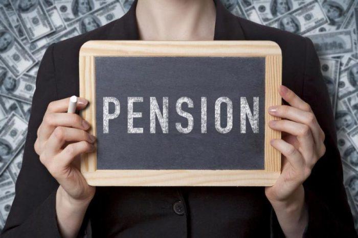 ¿Cuáles son los requisitos para obtener una pensión de hasta 50 mil pesos con Ley del IMSS?