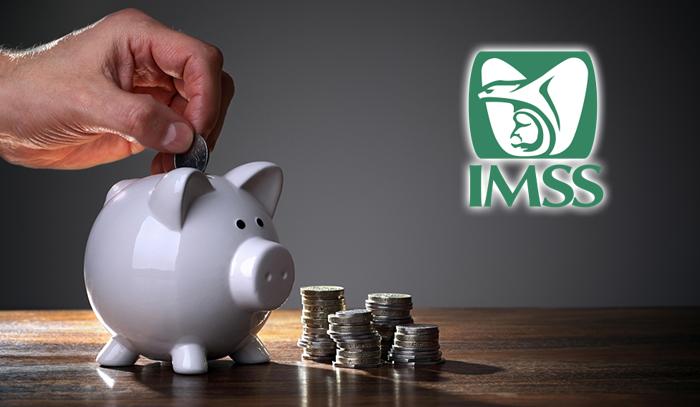 Principales cambios con la reforma al sistema de pensiones de México