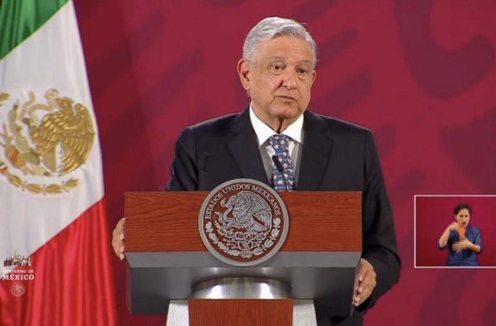AMLO llega a su segundo año de gobierno con deuda de 12 billones de pesos, 52% del PIB