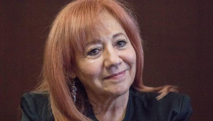 Por congruencia y dignidad, Rosario Piedra debería renunciar a CNDH: Senadores