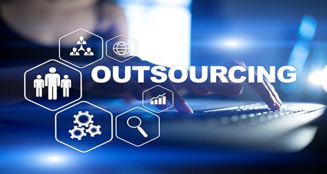 En diciembre se perdieron 277 mil empleos debido al outsourcing, dice AMLO