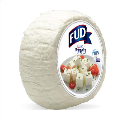 FUD afirma que sus quesos cumplen con las leyes y normas