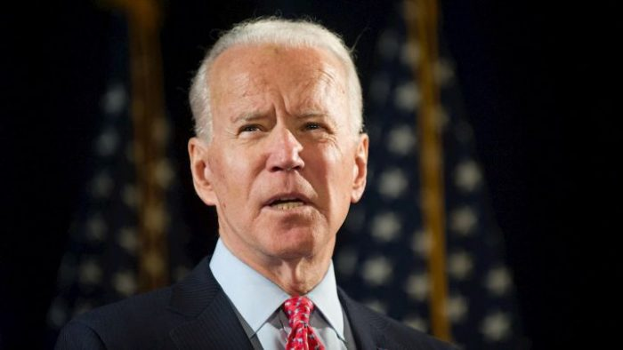 Administración de Biden será mejor para economía de México, afirman bancos del país