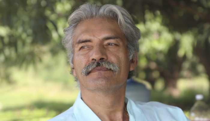 Murió José Manuel Mireles tras una dura batalla contra el COVID-19: el exlíder de las autodefensas michoacanas