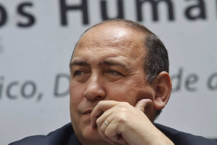 Piden se vaya hasta las últimas consecuencias en investigación contra Rubén Moreira