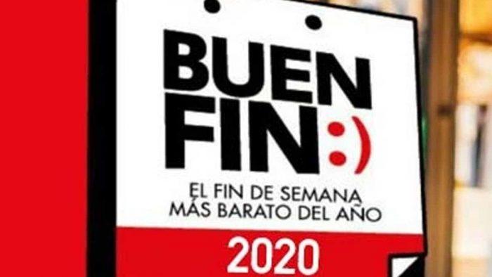 Buen Fin 2020 más allá de las compras: los consejos clave que no están enfocados ni en ofertas ni en el consumo