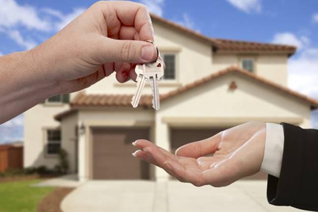 Fovissste para todos: cuándo es la fecha límite para adquirir casa sin costo de avalúo