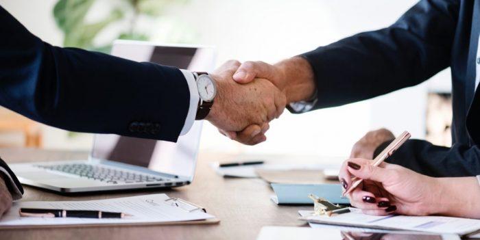 Cómo saber si estás contratado por outsourcing y cuáles son los requisitos para afiliarte al IMSS