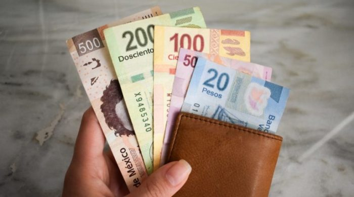 Revisión del salario debe considerar entorno económico: Concanaco