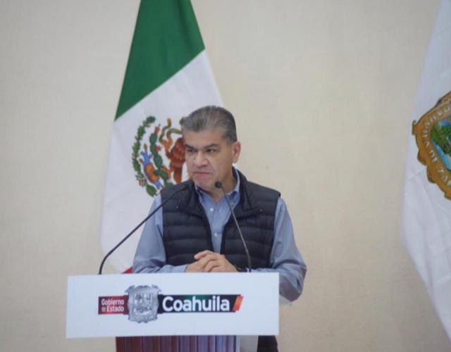 COMPITE COAHUILA POR MÉXICO ENTRE LAS MEJORES ESTRATEGIAS DE TURISMO DIGITAL DE LATINOAMÉRICA: MARS