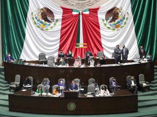 Quitan 2 mil mdp al INE y al Tribunal Electoral; se van a programas de AMLO