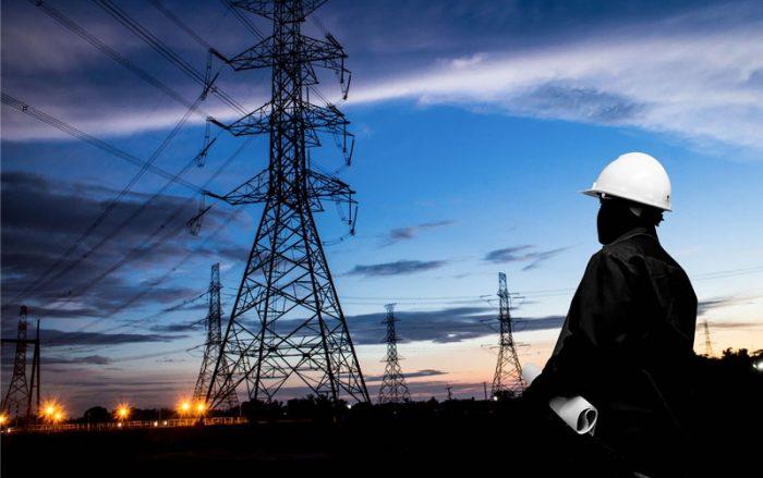 CFE: apagón deja sin energía a 16 centrales eléctricas