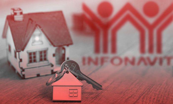 Infonavit: cómo conservar el puntaje para que no se vea afectado por reforma outsourcing y acceder a un crédito