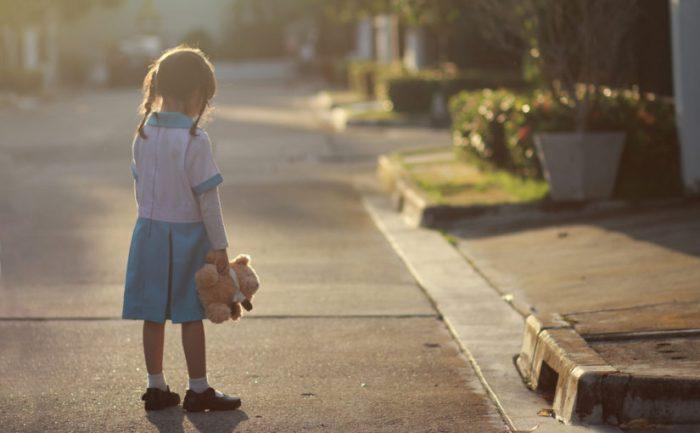 Diputados aprueban padrón nacional de menores en situación de orfandad por feminicidio y homicidio