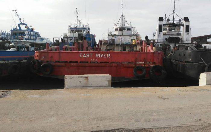México restringe a privados importación y exportación de combustibles