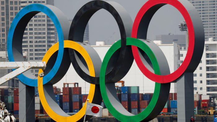 Japón insistió en su idea de celebrar los Juegos Olímpicos pese a los rumores de cancelación