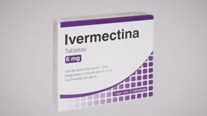 """""""No hay evidencia científica suficiente"""": especialistas en México piden no usar ivermectina para combatir el COVID-19"""