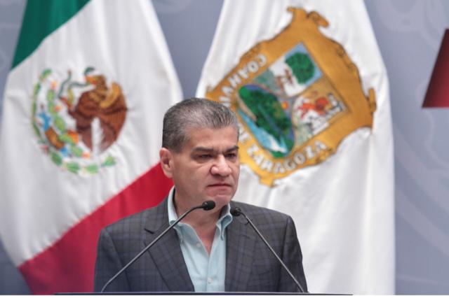 FORTALECE COAHUILA EL EMPODERAMIENTO DE LAS MUJERES CON SUS CENTROS DE JUSTICIA: MARS