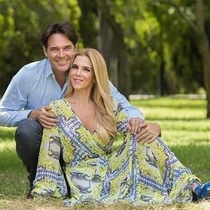 Gaby Crassus asegura que Rodrigo Mejía  no murió por depresión