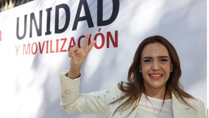 Respuesta a Sergio José Gutiérrez, consultor de Clara Luz. Por :  Eloy Garza
