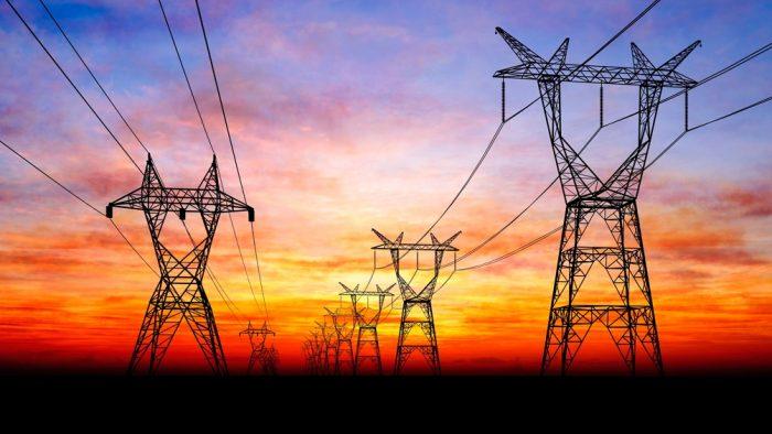 Suspenden de forma provisional Ley de la Industria Eléctrica de AMLO